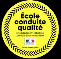 SOS Permis - Ecole conduite qualité